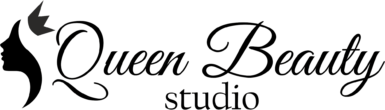 Queen Beauty Studio